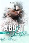 Télécharger le livre :  About Love
