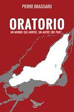 Téléchargez le livre :  Oratorio