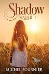 Télécharger le livre :  Shadow