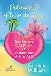 Télécharger le livre :  Palmier et fleur de Lys