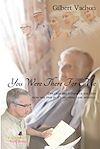 Télécharger le livre :  You were there for me