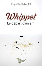 Download this eBook Whippet