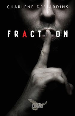 Download the eBook: Fraction
