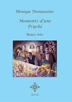 Download this eBook Moments d'une Psyché
