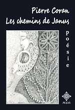 Download this eBook Les chemins de Janus