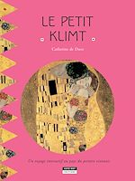 Download this eBook Le petit Klimt