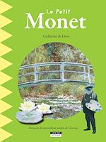 Download this eBook Le petit Monet