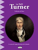 Download this eBook Le petit Turner