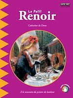 Download this eBook Le petit Renoir