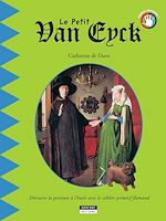 Download this eBook Le petit Van Eyck