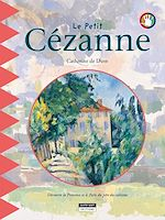 Download this eBook Le petit Cézanne