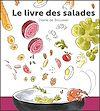 Télécharger le livre :  Livre des salades