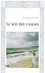 Le son des vagues
