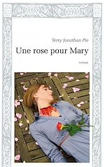 Une rose pour Mary