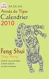 Télécharger le livre :  L'année du tigre - Calendrier Feng Shui 2010