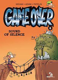 Téléchargez le livre :  Game Over - Tome 06
