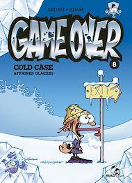 Téléchargez le livre :  Game Over - Tome 08