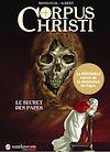 Télécharger le livre :  Corpus Christi T01