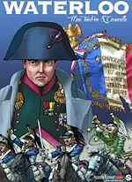 Télécharger cet ebook : Waterloo
