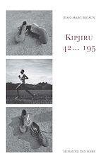 Téléchargez le livre :  Kipjiru 42… 195