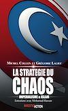 Télécharger le livre :  La stratégie du chaos