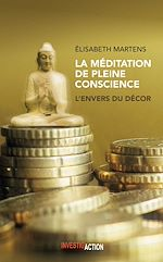Download this eBook La Méditation de pleine conscience