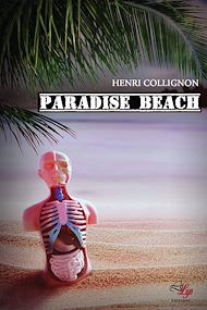 Téléchargez le livre :  Paradise beach