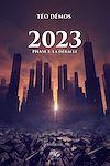 Télécharger le livre :  2023 - Tome 1