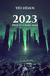 Télécharger le livre :  2023 - Tome 2