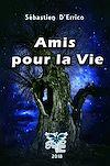 Télécharger le livre :  Amis pour la vie