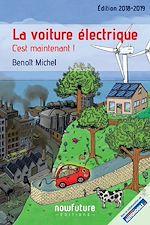 Download this eBook La voiture électrique (version européenne)