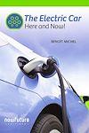 Télécharger le livre :  The electric car (version européenne)