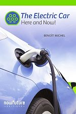 Download this eBook The electric car (version européenne)