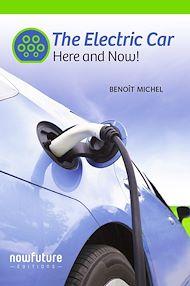 Téléchargez le livre :  The electric car (version européenne)