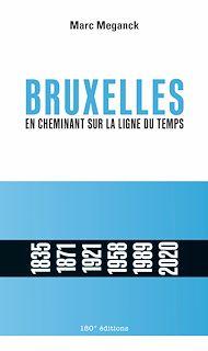 Téléchargez le livre :  Bruxelles
