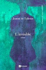 Téléchargez le livre :  L'invisible