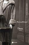 Télécharger le livre :  Dora