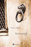 Télécharger le livre :  Loremendi