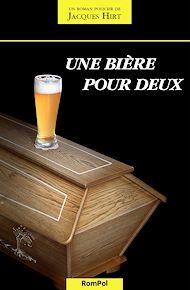 Téléchargez le livre :  Une bière pour deux