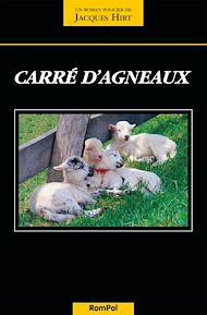 Téléchargez le livre :  Carré d'agneaux