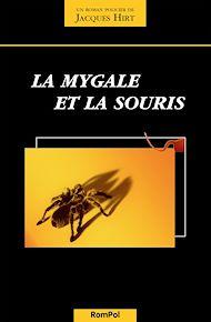 Téléchargez le livre :  La mygale et la souris