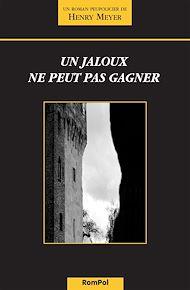 Téléchargez le livre :  Un jaloux ne peut pas gagner