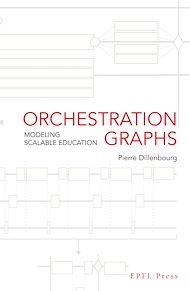 Téléchargez le livre :  Orchestration Graphs