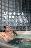 Télécharger le livre :  Mendiant 3458