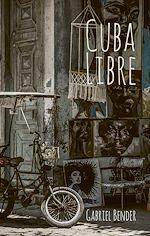 Download this eBook Cuba Libre