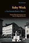 Télécharger le livre :  Salty Week