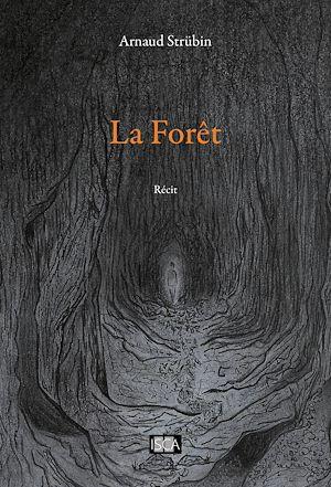 Téléchargez le livre :  La Forêt