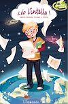 Télécharger le livre :  Léo, l'intello !