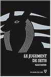 Télécharger le livre :  Le Jugement de Seth