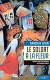 Télécharger le livre :  Le Soldat à la fleur